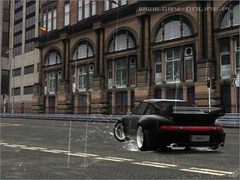 Project Gotham Racing 2 - screen - 2003-12-03 - 38352