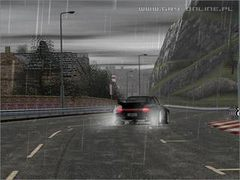 Project Gotham Racing 2 - screen - 2003-12-03 - 38353