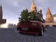 Project Gotham Racing 2 - screen - 2003-12-03 - 38354