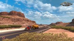 American Truck Simulator - screen - 2016-03-02 - 316978