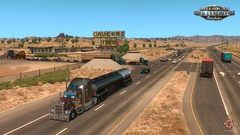 American Truck Simulator - screen - 2016-03-02 - 316979