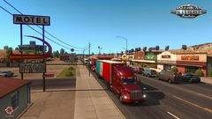 American Truck Simulator - screen - 2016-03-02 - 316980