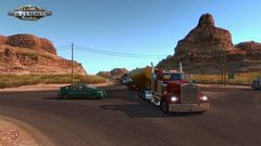 American Truck Simulator - screen - 2016-03-02 - 316984