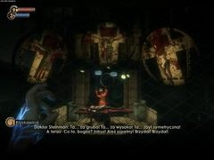BioShock - screen - 2010-01-04 - 176378