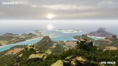 Tropico 6 - screen - 2017-06-14 - 348140