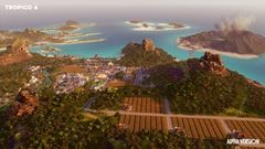 Tropico 6 - screen - 2017-06-14 - 348144