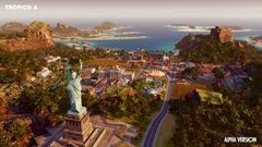 Tropico 6 - screen - 2017-06-14 - 348145
