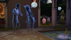 The Sims 4 - screen - 2014-11-05 - 291181