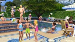 The Sims 4 - screen - 2014-11-05 - 291183