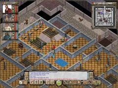 Avernum: Escape from the Pit - screen - 2012-02-23 - 232595
