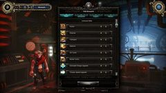 Divinity: Dragon Commander - screen - 2013-06-27 - 264720