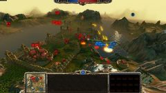 Divinity: Dragon Commander - screen - 2013-06-27 - 264721