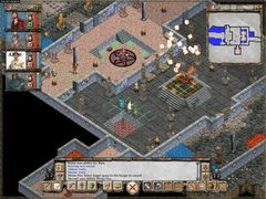 Avernum: Escape from the Pit - screen - 2012-02-23 - 232600