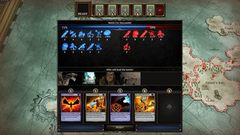 Divinity: Dragon Commander - screen - 2013-06-27 - 264725