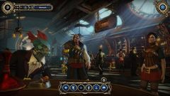 Divinity: Dragon Commander - screen - 2013-06-27 - 264726