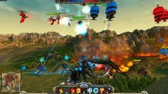 Divinity: Dragon Commander - screen - 2013-06-27 - 264727