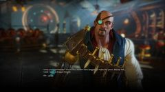 Divinity: Dragon Commander - screen - 2013-06-27 - 264728
