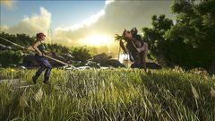 ARK: Survival Evolved - screen - 2018-02-14 - 366023