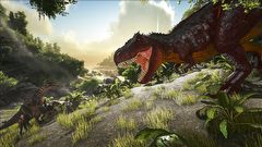 ARK: Survival Evolved - screen - 2018-02-14 - 366024