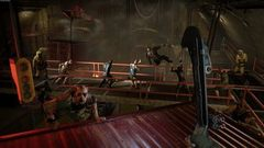 Dying Light - screen - 2015-02-11 - 294844