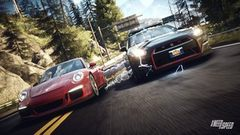 Need for Speed Rivals - screen - 2013-10-02 - 270608