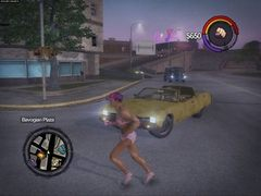 Saints Row 2 - screen - 2009-04-01 - 141699