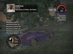 Saints Row 2 - screen - 2009-04-01 - 141701