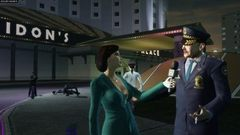 Saints Row 2 - screen - 2009-04-01 - 141741