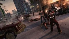 Saints Row 2 - screen - 2009-04-01 - 141744