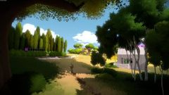 The Witness - screen - 2016-01-18 - 282552