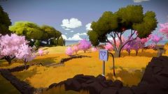 The Witness - screen - 2016-01-18 - 282553