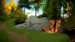 The Witness - screen - 2016-01-18 - 282554