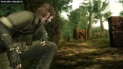 Metal Gear Solid 3D: Snake Eater - screen - 2011-09-14 - 219614