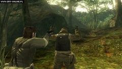 Metal Gear Solid 3D: Snake Eater - screen - 2011-09-14 - 219618