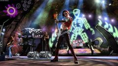 Guitar Hero III: Legends of Rock - screen - 2007-07-12 - 85169
