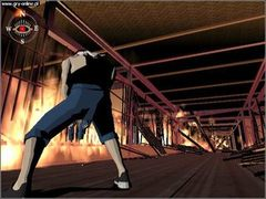 Killer 7 - screen - 2004-08-01 - 51363