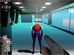 Killer 7 - screen - 2004-08-01 - 51365