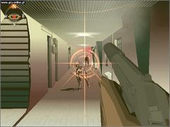 Killer 7 - screen - 2004-08-01 - 51366
