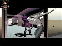 Killer 7 - screen - 2004-08-01 - 51368