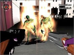 Killer 7 - screen - 2004-08-01 - 51369