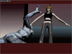 Killer 7 - screen - 2004-08-01 - 51374