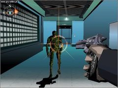Killer 7 - screen - 2004-08-01 - 51375