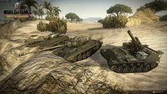 World of Tanks - screen - 2014-02-05 - 277097