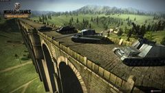 World of Tanks - screen - 2014-02-05 - 277098