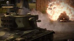World of Tanks - screen - 2014-02-05 - 277100