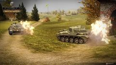 World of Tanks - screen - 2014-02-05 - 277102