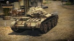 World of Tanks - screen - 2014-02-05 - 277103