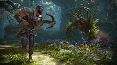 Fable Legends - screen - 2015-08-05 - 305311