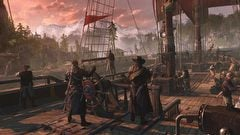 Assassin's Creed: Rogue Remastered - screen - 2018-03-21 - 368751