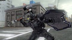 Earth Defense Force 2025 - screen - 2013-12-11 - 274454